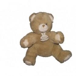 Accueil Histoire d'ours doudou Histoire d'ours Chien Beige  Pantin