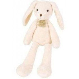 Accueil Histoire d'ours doudou Histoire d'ours Lapin Blanc HO2145 Sweety Pantin
