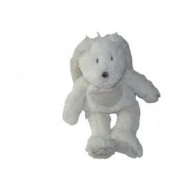 Accueil Histoire d'ours doudou Histoire d'ours Lapin Blanc  Pantin