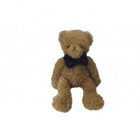 Accueil Histoire d'ours doudou Histoire d'ours Ours Beige pour les Galeries Lafayette Les Galeries Laffayette Pantin