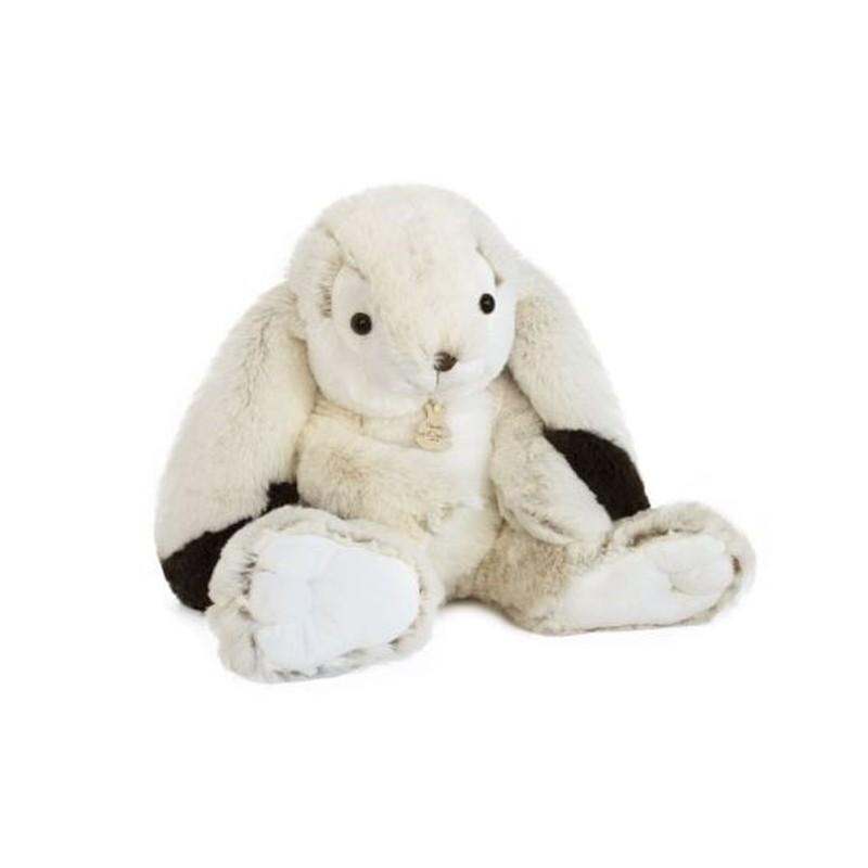 Accueil Histoire d'ours doudou Histoire d'ours Lapin Blanc Ulysse Les Softy Pantin