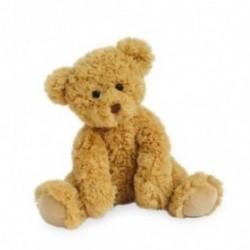 Accueil Histoire d'ours doudou Histoire d'ours Ours Miel Vintage Pantin