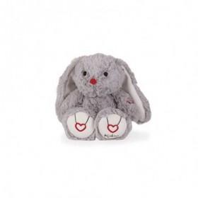 Doudou Histoire d/'ours lapin Marius GM 50cms-HO2297