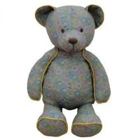 Accueil Moulin Roty Doudou Moulin Roty Ours Gris Les petites Choses Pantin