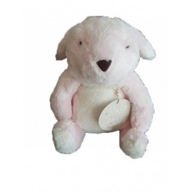 Accueil Moulin Roty Doudou Moulin Roty Lapin Rose A Petit Pas Pantin