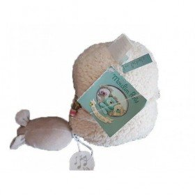 Accueil Moulin Roty Doudou Moulin Roty Souris Blanc Les Pachats Musical