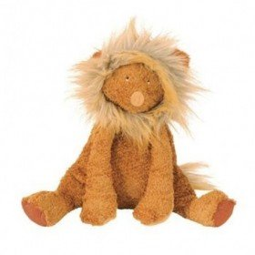 Accueil Moulin Roty Doudou Moulin Roty Lion Orange Roudoudou Moulin Bazar Pantin