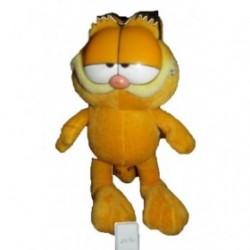 Accueil Z'autres marques Doudou Zot' marques Chat Orange Garfiled  Pantin