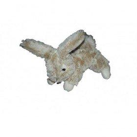 Accueil Histoire d'ours Doudou histoire d ours lapin marron blanc roux neuf HO2033