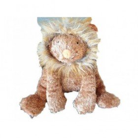 Accueil Moulin Roty Doudou moulin Roty Lion Marron Roudoudou Pantin - Moulin Bazar