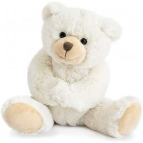 Accueil Histoire d'ours doudou Histoire d'ours Ours Blanc HO2700 Coup de cœur Pantin