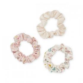 Accueil Camcam Doudou CamCam Rose Chouchous Cheveux Accessoire - Mix Rose