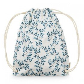 Accueil Camcam CamCam Bleu Sac à dos en toile Accessoire - Fiori