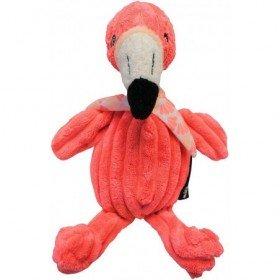 Accueil Deglingos Doudou Deglingos Flamant Rose 22 cm Pantin - Flamingos