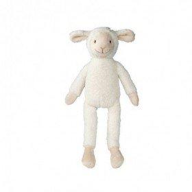 Doudou Happy Horse mouton...