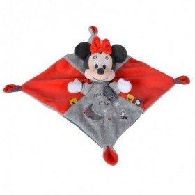 Doudou Disney Personnage...