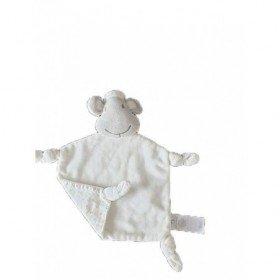 Doudou early days mouton...