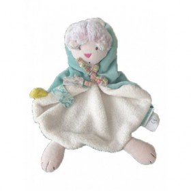 Doudou Moulin Roty Chat...
