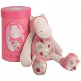 Doudou Moulin Roty...