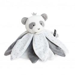 Accueil Doudou et Compagnie Doudou et Compagnie panda Attrape Rêves