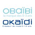 Obaibi / Okaidi