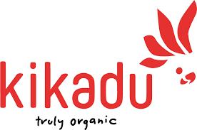 Kikadu la marque de peluches Biologiques
